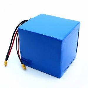 Performancë të Lartë Bateri 12V me shitje të lartë me bms