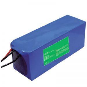 11.1V 10000mAh 18650 Bateri litiumi për kabinetin e përbërjes litium