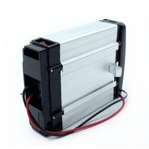 18650 Bateri litiumi të rikarikueshme 10s3p 36v 9ah Bateri elektrike e biçikletave