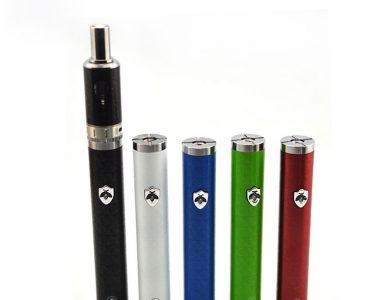 cigare elektronike