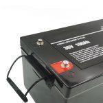 Udhëzues për kujdesin LiFePO4: Kujdesi për bateritë tuaja të litiumit