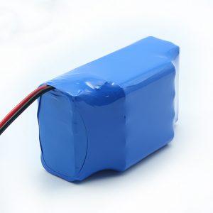 Paketa baterie li jon 36v 4.4ah për hoverboard elektrik