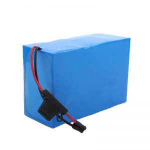 Paketë baterie e personalizuar 72 volt volt bateri litium Jon