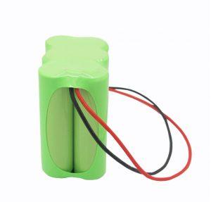 Bateria e riparueshme NiMH AA 2100mAh 7.2V