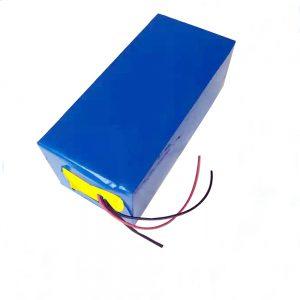 Bateria e rikarikueshme LiFePO4 10Ah 12V Bateria e fosfatit të litiumit me litium për dritë / UPS / mjete elektrike / glider / peshk akulli