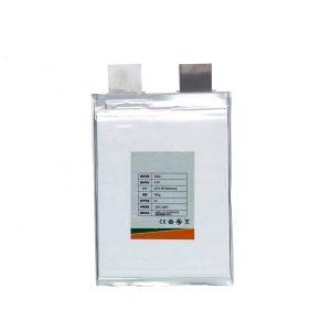 Bateria e rikarikueshme LiFePO4 20Ah 3.2V
