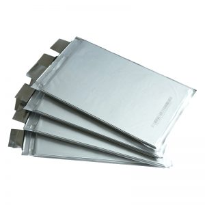 Bateria e rikarikueshme LiFePO4 3.2V 10Ah Paketë e butë 3.2v 10Ah qelizë LiFePo4 qelizë e rimbushshme e litiumit të Fosfatit të hekurit