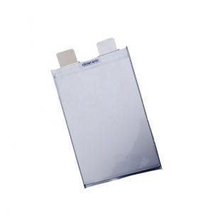 Bateria e Rimbushshme LiFePO4 3.2V 25Ah