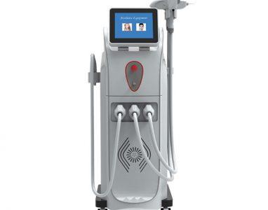Medical-Equipment1
