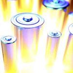 Çfarë është teknologjia e baterisë litium?